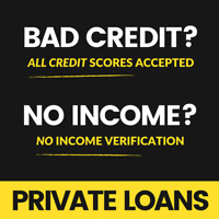 Private Lender - Private Mortgages - 1st/2nd/3rd Mortgages
