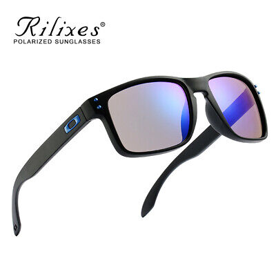 20 Colors Driving Cycling Outdoor Sports Goggles  Polarized Glasses Sunglasses