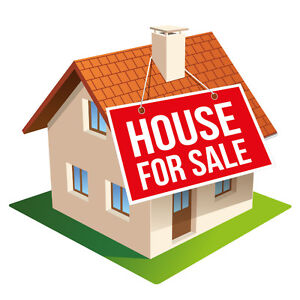 Searching for homes in New Dundee Kitchener / Waterloo Kitchener Area image 1