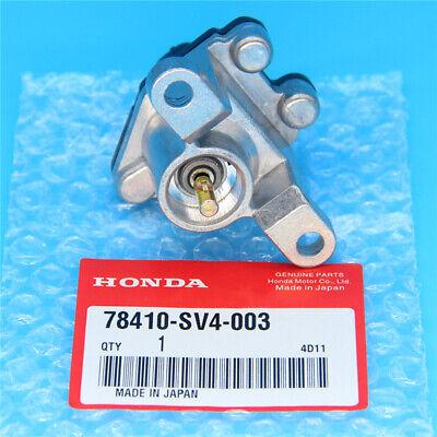 New Vehicle Speed Sensor 78410-SV4-003 for Honda CL NSX TL Accord Civic (Honda Accord Vehicle Speed Sensor)