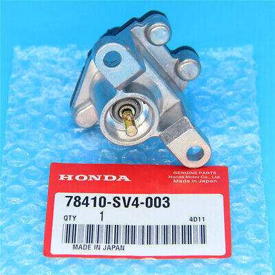 Honda Accord Vehicle Speed Sensor - New Vehicle Speed Sensor 78410-SV4-003 for Honda CL NSX TL Accord Civic Acura