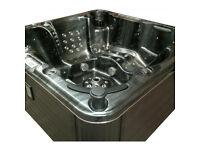 Arden Spas Serenity Hot Tub
