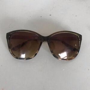 Authentic Tahari Sunglasses