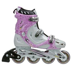 Roller Derby Pro Line 900 Women's Inline Skates !!! BRAND NEW !!