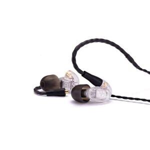 Westone In-Ear Monitors