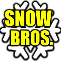 ***SNOW BROS*** 24/7 BEST SNOW REMOVAL SERVICE!