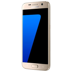 New Samsung Galaxy S7 32gb Unlocked​ Mint Condition!
