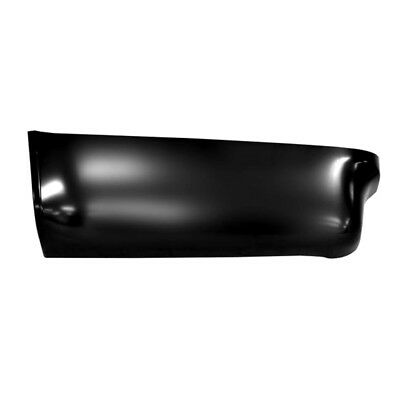 73 - 87 Chevy Pickup Truck Rear Lower Bed Panel Section - Left / Driver Side for sale  Richmond Hill