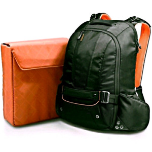 Everki Beacon Laptop Backpack w/Gaming Console