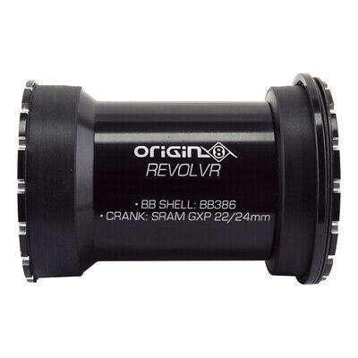 Système Carnac UCS3 Cyclisme Adaptateur griffe no 3.3 insérer pour STD verrouillées Pédale