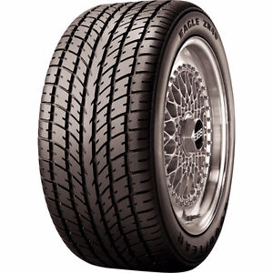 15 inch winter tire with Rim