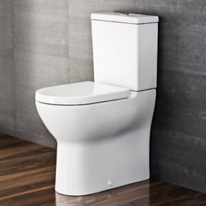 Toilet Installation $80 -Licensed Plumber-