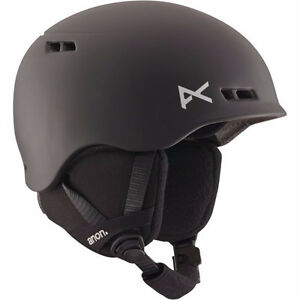 New Burton Anon Youth Burner Helmet small/medium