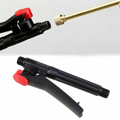 home supplies atomizer handle sprayer parts accessories