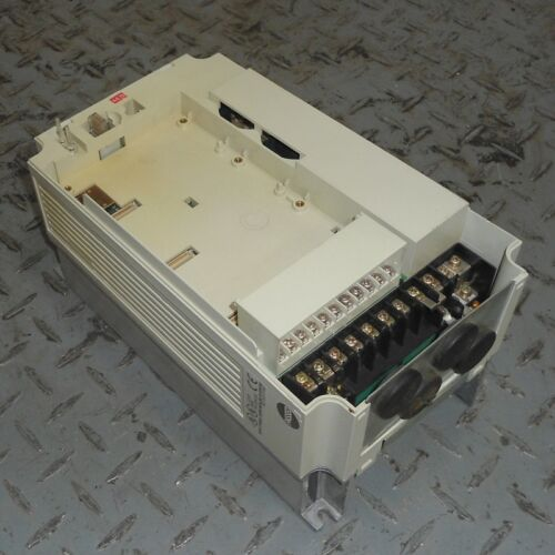 MITSUBISHI 1/1.5HP FREQROL-A500 VARIABLE FREQUENCY AC DRIVE FR-A540-0.75K-NA