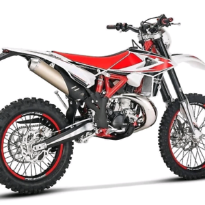 Beta RR300 Enduro 2019 new. Trades and finance available