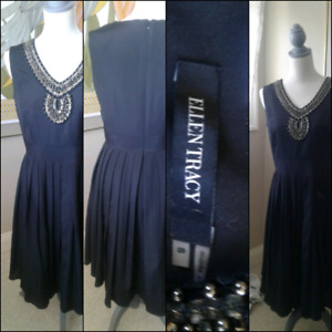 Lot of m gowns/dresses
