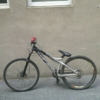 Specialized P2 2006