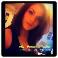 ●☆•$30 Personal Trainer•☆●