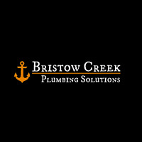 Bristow Creek Plumbing Solutions