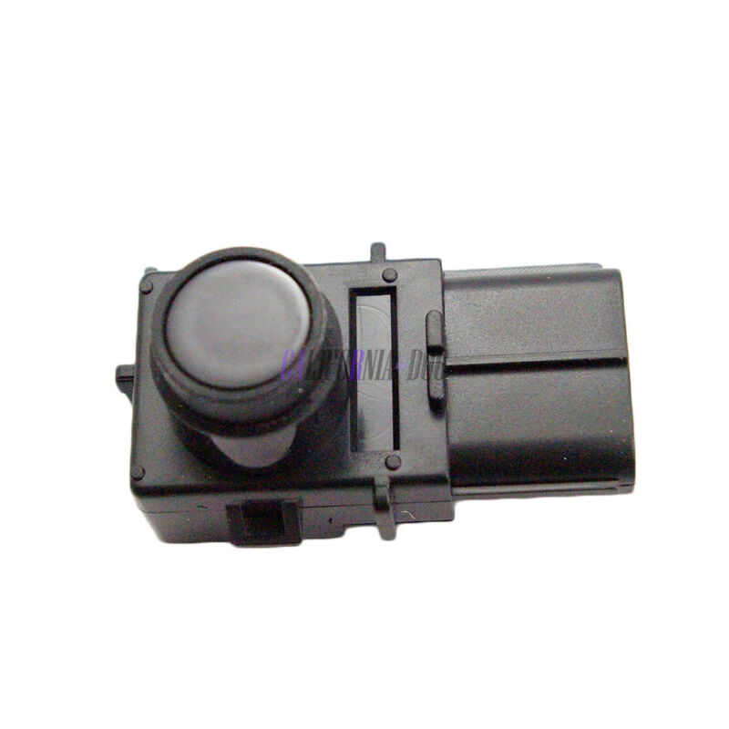 New Black Reverse Parking Sensor For  Lexus LS460-460L LS600HL 89341-50060