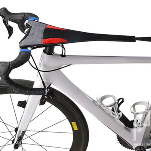 Outdoor Bicycle Guard Strap Turbo