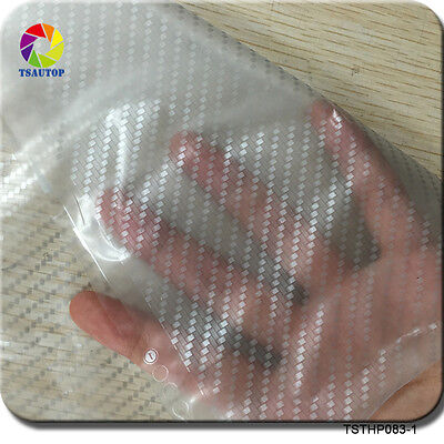 Hydrographic Film Water Transfer Printing Film Hydrograph Carbon Dipping Film