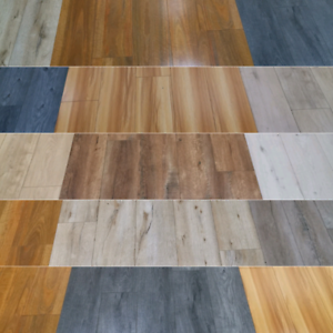 Lamiante timber floors /spotted gum flooring clearence