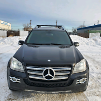 Luxury rideshare Edmonton to Kdlowna BC  Feb 18