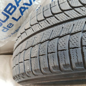Winter Tires 225/50 R 18