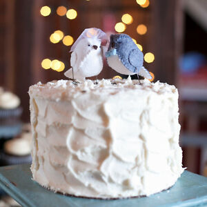 Locally Hand Made Wedding Cake Toppers - Etsy