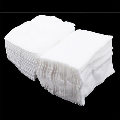 (Polyester Disposable Electrostatic Dust Paper Mop Replacement Cloth Towel EA)