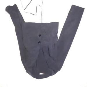 Small blazer