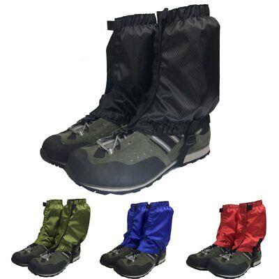 Leg Cover  Legging Shoe Cover Waterproof Durable Protective Leg Cover](Leg Shoes)