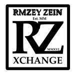 rz-xchange