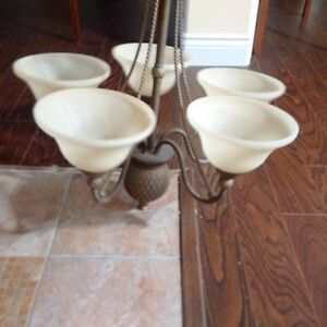 Brilliant Bathroom Faucets Other  The Water Closet  EtobicokeKitchener