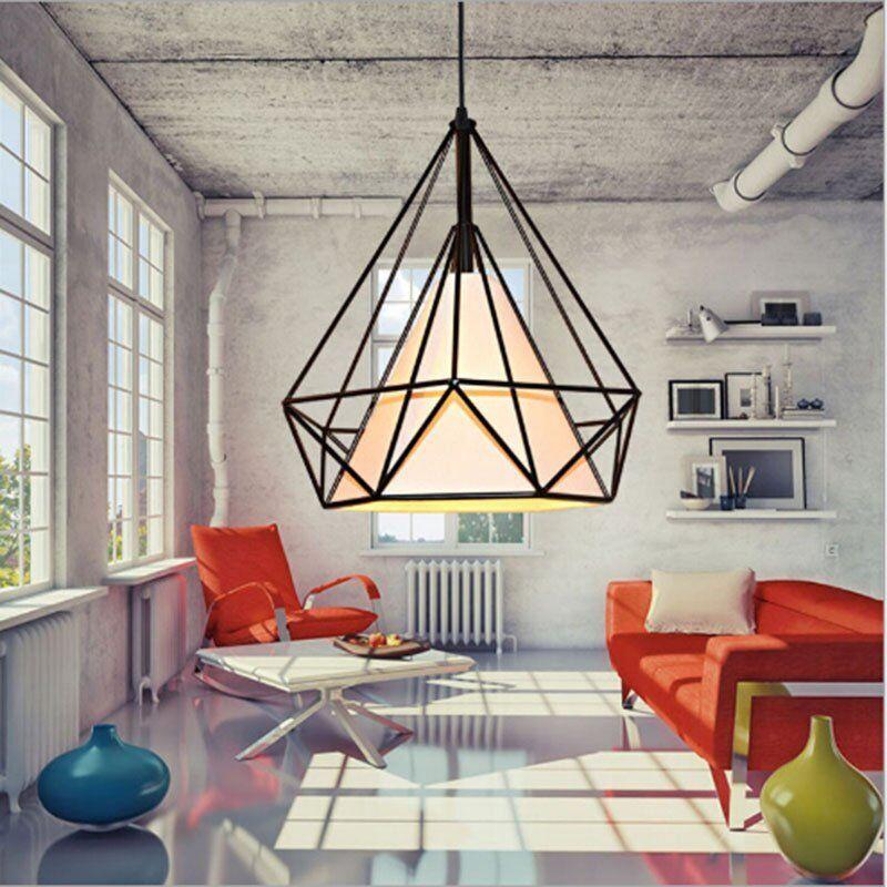5w led deckenleuchte deckenlampe h ngeleuchte h ngelampe. Black Bedroom Furniture Sets. Home Design Ideas