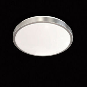LED CEILING LIGHT - 12 IN (Artika For Living M2ES-C1)