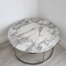 Marble Coffee Table For Sale In Central London London