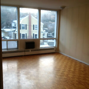 ONE BEDROOM AVAILABLE JULY 1ST AND SEPTEMBER 1ST