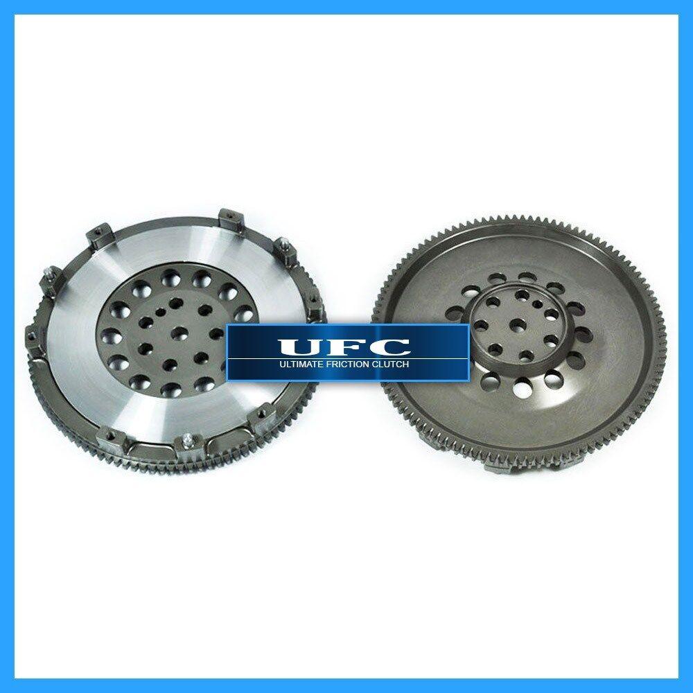VDO PEUGEOT 306 94-02 Fuel Pump Assembly Sending Unit Diesel 1.9L-2.0L