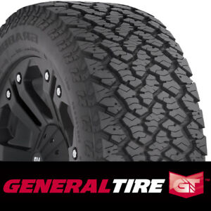 TRUCK TIRE SALE UP TO  $100.00 OFF PER TIRE  OVER 40 BRANDS