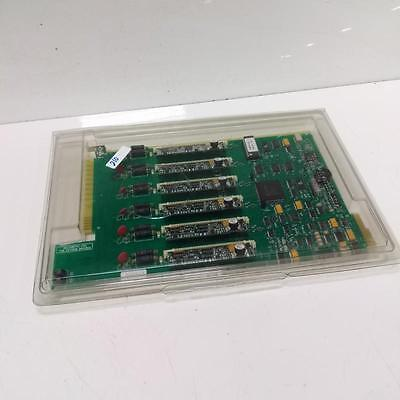 Westinghouse Turbine Generator Control Circuit Board 3a99164g50 New