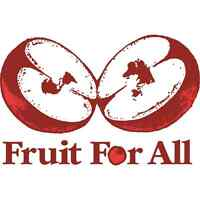Volunteers wanted to pick fruit for non-profit