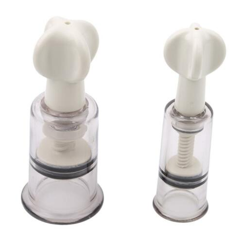 Boob enlargement pumps — photo 2