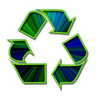 Same day fast and friendly junk removal from ONLY: $25 +