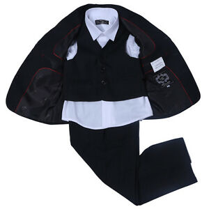 Holiday clothing- dresses girls and suit for boys Kitchener / Waterloo Kitchener Area image 1