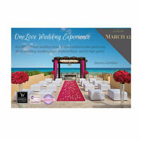 Wedding Professionals/Vendors