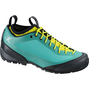 Arc'teryx outdoor shoes, very beautiful!