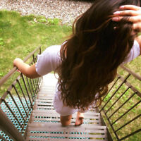 Extensions Capillaires Jessika 450-341-3195